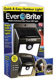 bright light solar 5 best brite brite mc12 4 brite motion activated led