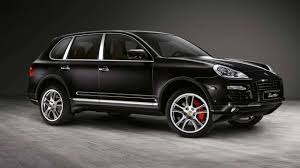 2004 Porsche Cayenne - black porsche cayenne gts wallpaper for android iphone and ipad