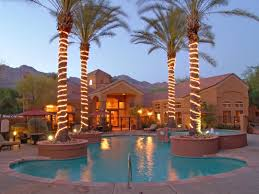 onsite realty tucson property managementonsite realty development pinnacle canyon 11204