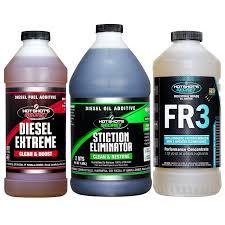 top 6 best diesel fuel additives reviews 2016 2017