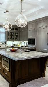 Gray Painted Kitchen Cabinets by Why You Should Go For A Grey Kitchen Grey Kitchen Cabinets
