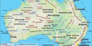 map of usa showing states and cities map usa showing states and cities maps of usa new