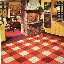 kitchen carpet ideas 63 best carpet images on and remarkable kitchen plan