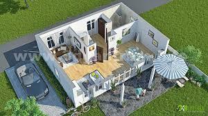 3d architectural floor plans astounding ideas floor plan 3d walkthrough 2 2d floor plan 3d site