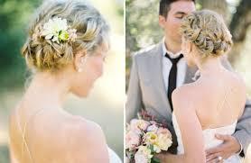 coiffure mariage boheme coiffure mariage retro boheme coiffure en image