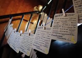 unusual wedding ideas unusual wedding invitation ideas wedding