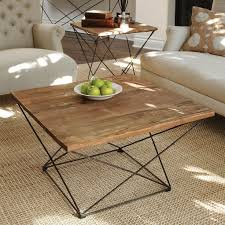 Funny Coffee Tables - best 25 unique coffee table ideas on pinterest industrial love