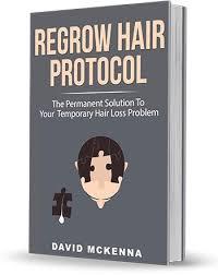 download hair loss ebook regrow hair protocol torrent in hair loss scoop it