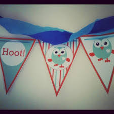 Giggle And Hoot Decorations 38 Best Giggle U0026 Hoot Bday Theme Images On Pinterest Birthday