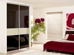 Wardrobe Doors Sliding Sliding Wardrobe Doors Sliding Wardrobe Door Kits Diy Wardrobes