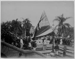 Image Of Hawaiian Flag Newlands Resolution Wikipedia
