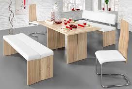 esszimmer bänke mit rückenlehne sitzbank esszimmer für tipps hausgestaltung esszimmer einrichten