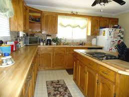 wood kitchen furniture should i paint my custom solid wood kitchen cabinets