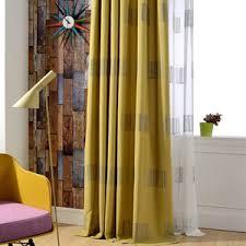 sliding door curtains curtains for sliding glass doors