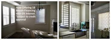 Windows And Blinds Maggie U0027s Shutters And Blinds Sylmar California Facebook