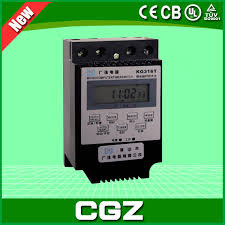 220 volt timer switch 220 volt timer switch suppliers and