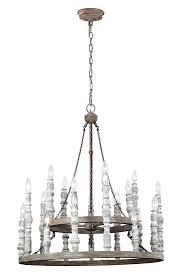 Murray Fiess Lighting 132 Best Chandeliers Images On Pinterest Lighting Ideas