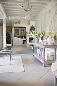 french country homes an exquisite french country home tour shabbyfufu com