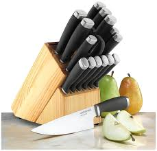 walmart kitchen knives kitchen knife set reviews hton forge knife set knife set