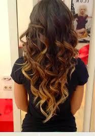 from dark brown to light brown hair 404 sandy cute hairstyles for long hair dark brown to light brown