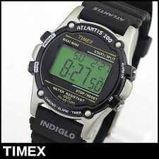 Indiglo Night Light Watch Store Kato Tokeiten Rakuten Global Market Timex Timex