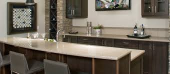 Kitchen By Design Elko Nevada Countertop Sales U0026 Installation By Design Concepts