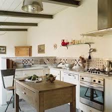 cr馘ence cuisine carreaux de ciment carreaux de ciment credence cuisine maison design bahbe com