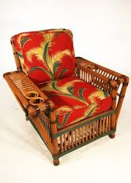 Banana Leaf Armchair Emerald Chair Designed By Cr Laine More Info Http