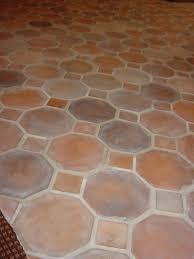 octagon floor tile pattern u2014 novalinea bagni interior octagon