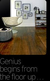 8 best wooden flooring images on timber flooring eco