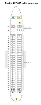 757 seat map airline seating charts for all airlines worldwide find out where