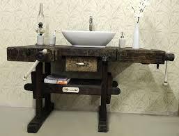 Holzarten Moebel Kombinieren Ideen Alte Möbel Mit Modernen Kombinieren Alte Und Neue Möbel