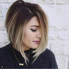 gorgeous short haircuts for thick straight hair latest short haircuts and hairstyles that will make you look gorgeous