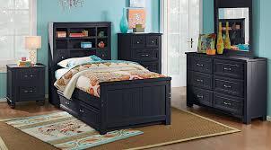 Bookcase Bedroom Sets Buying Full Bedroom Sets Itsbodega Com Home Design Tips 2017