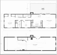 prefabricated homes floor plans small manufactured homes floor plans unique small shipping