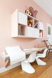 Pink Living Room by 151 Best Pink Office Spaces Images On Pinterest Pink Office