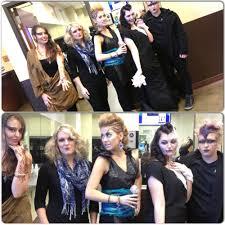 spirit halloween tallahassee beauty schools have fun with halloween makeup