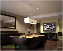 Three Bedroom Apartments In Chicago Fresh 3 Bedroom Apartments For Rent In Chicago Clash House Online