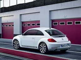 new volkswagen car volkswagen beetle 2012 pictures information u0026 specs
