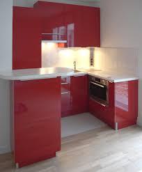 mini cuisines mini cuisine compacte solution pour les petits espaces cette