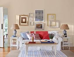 modern vintage living room ideas room design ideas