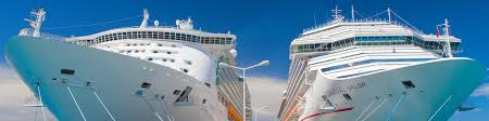 time cruise tips advice planning cruise critic