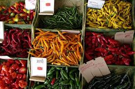 pepper top 10 most beautiful pictures of chilli pepper