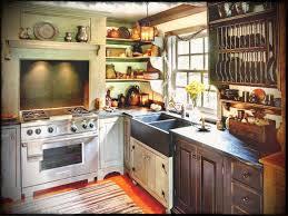 modern kitchen cabinet materials cottage style cabinets kitchen cabinet materials pictures options