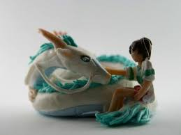 30 best polymer clay images on pinterest polymers polymer clay