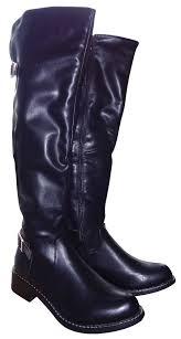 womens cowboy boots ebay uk 20 best 2017 frc costume images on steunk fashion
