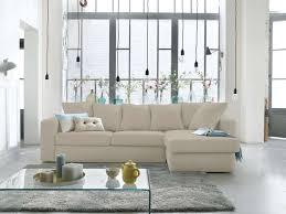 canapé d angle bultex canapé d angle réversible 4 places neo coloris vente de canapé