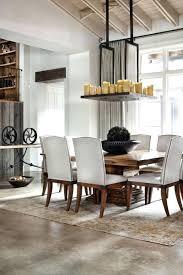 Lake House Dining Room Ideas Decorations Rustic Modern Living Room Ideas Hgtv Magazine Takes