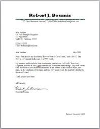 Find Resume Online by Resume Online Submit Sample Resume Cover Letter College Graduate