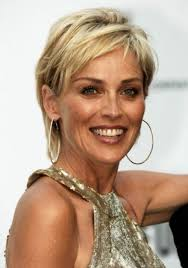 short length with bangs hairstyles for women over 50 length bob hairstyles women over